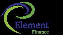 Element Finance | Horton