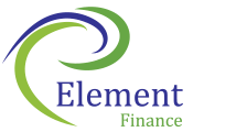 Element Finance | Horton